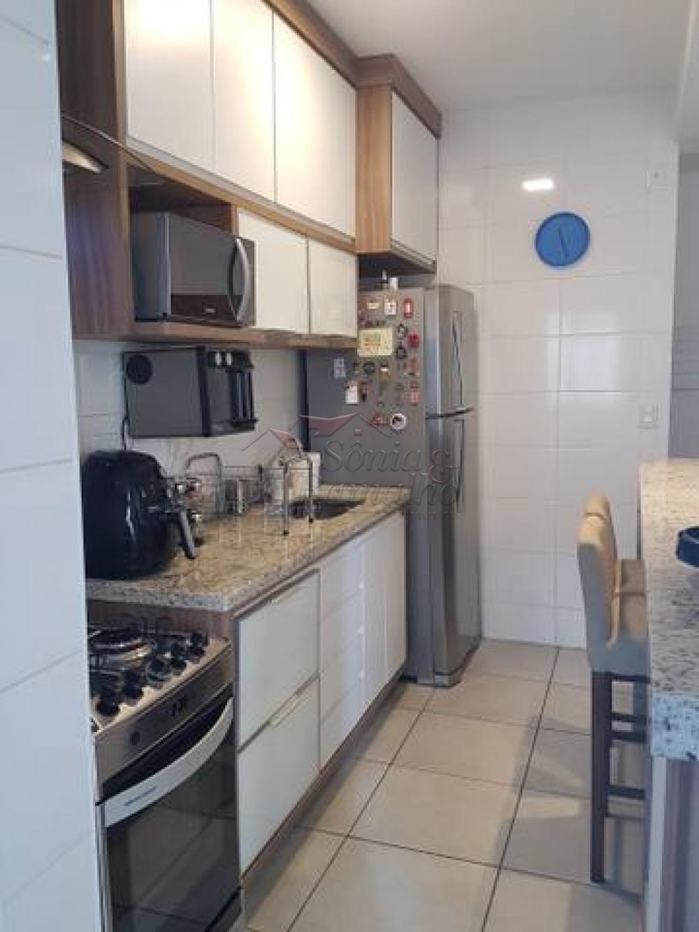 Comprar Apartamentos / Padrão em Ribeirão Preto apenas R$ 300.000,00 - Foto 6