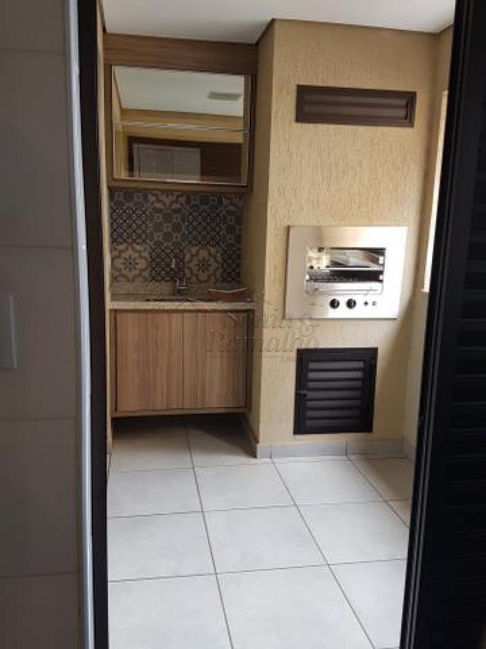 Comprar Apartamentos / Padrão em Ribeirão Preto apenas R$ 300.000,00 - Foto 7