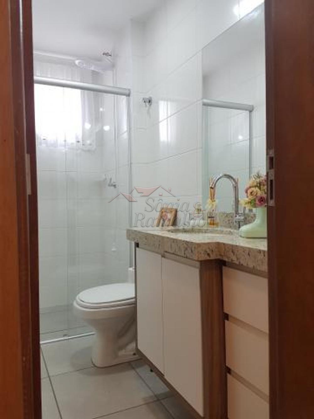 Comprar Apartamentos / Padrão em Ribeirão Preto apenas R$ 300.000,00 - Foto 9