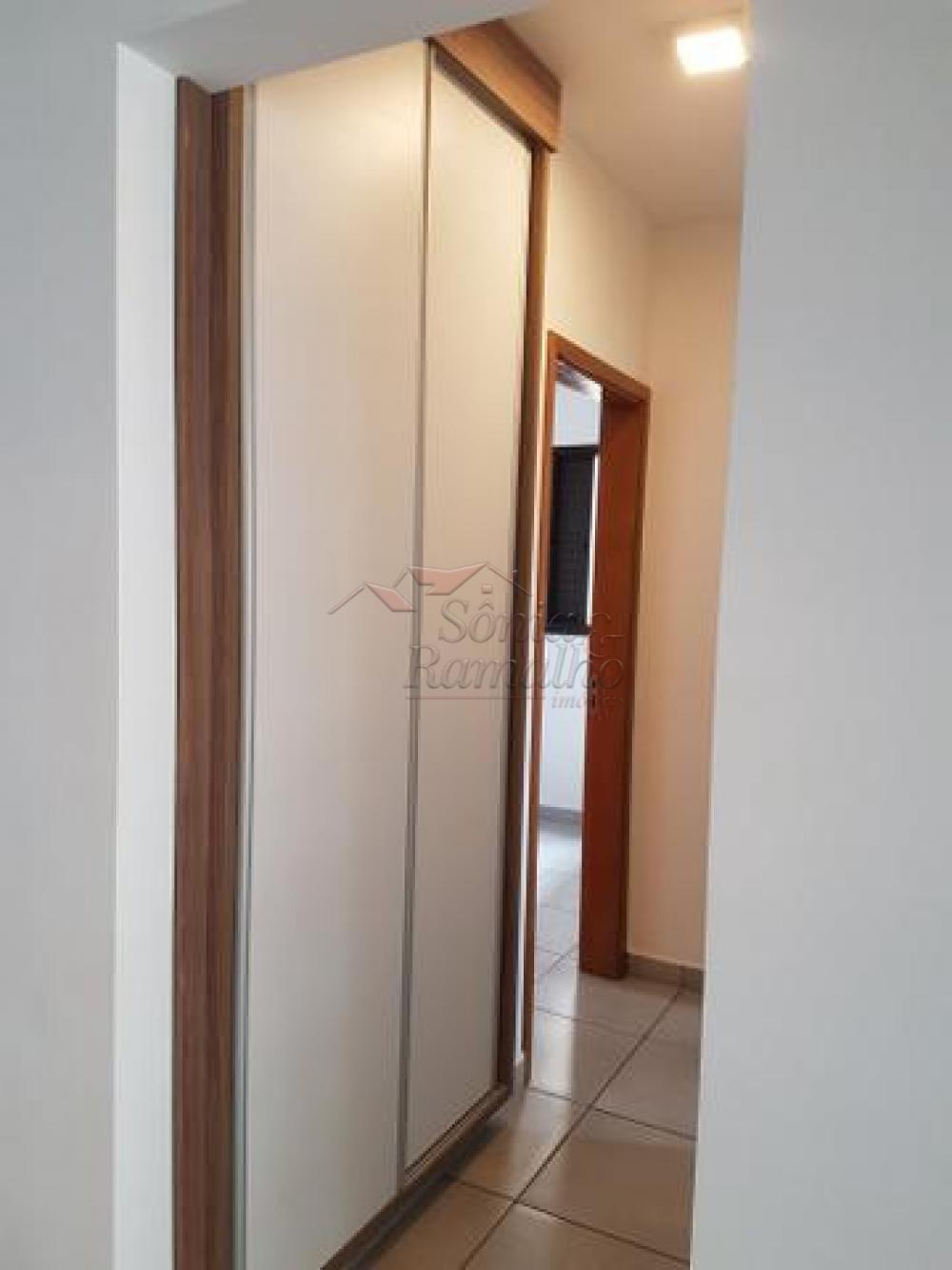 Comprar Apartamentos / Padrão em Ribeirão Preto apenas R$ 300.000,00 - Foto 10