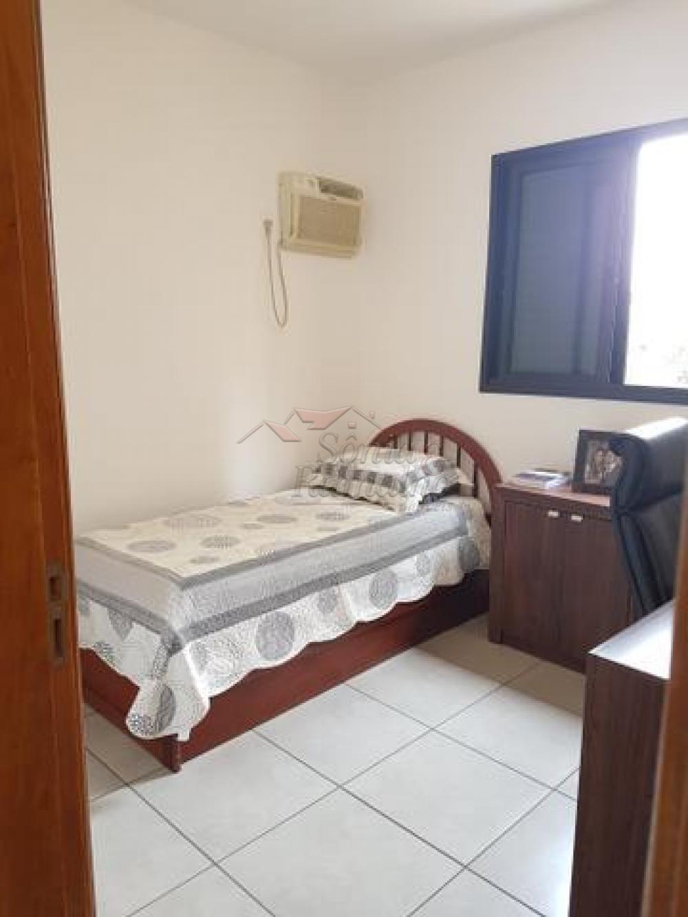 Comprar Apartamentos / Padrão em Ribeirão Preto apenas R$ 300.000,00 - Foto 11