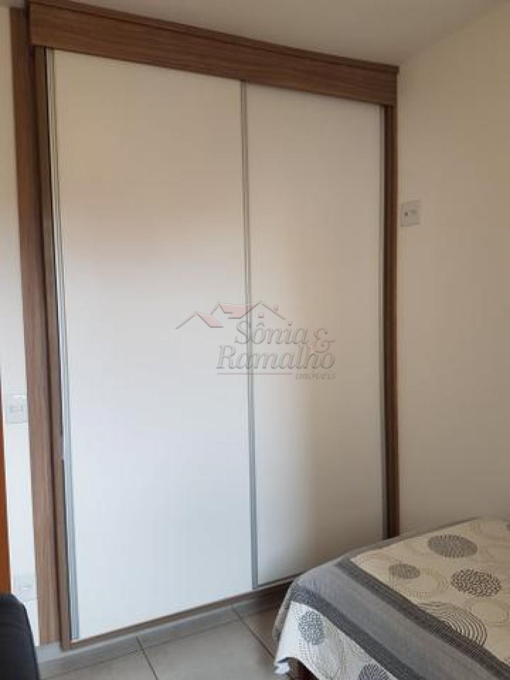 Comprar Apartamentos / Padrão em Ribeirão Preto apenas R$ 300.000,00 - Foto 12
