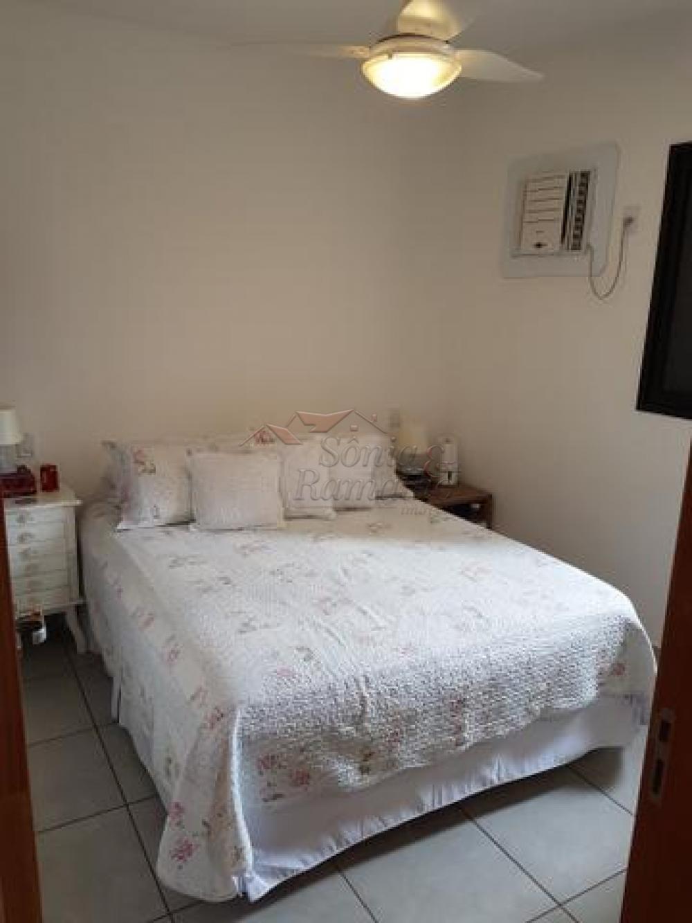 Comprar Apartamentos / Padrão em Ribeirão Preto apenas R$ 300.000,00 - Foto 13