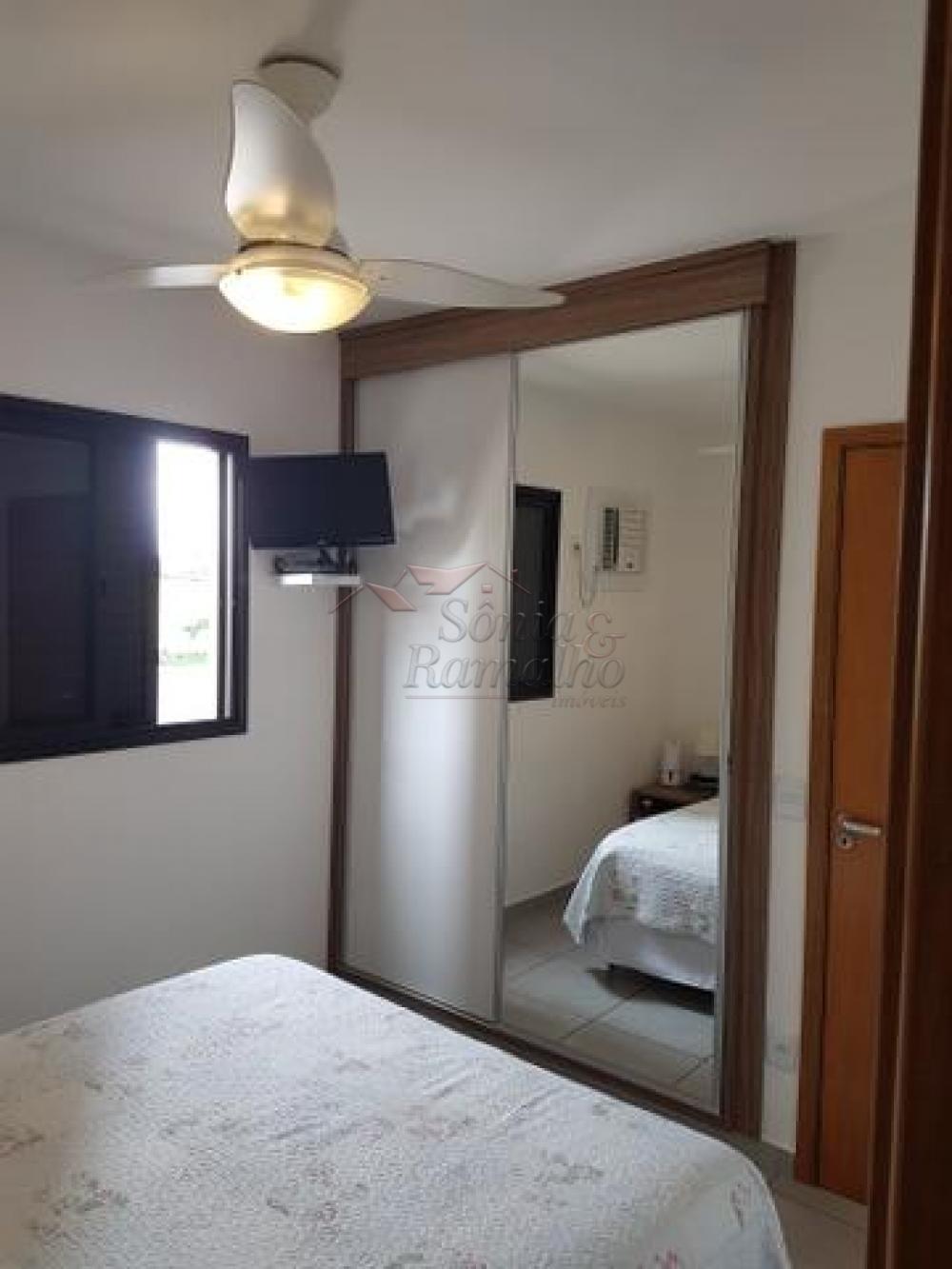 Comprar Apartamentos / Padrão em Ribeirão Preto apenas R$ 300.000,00 - Foto 14