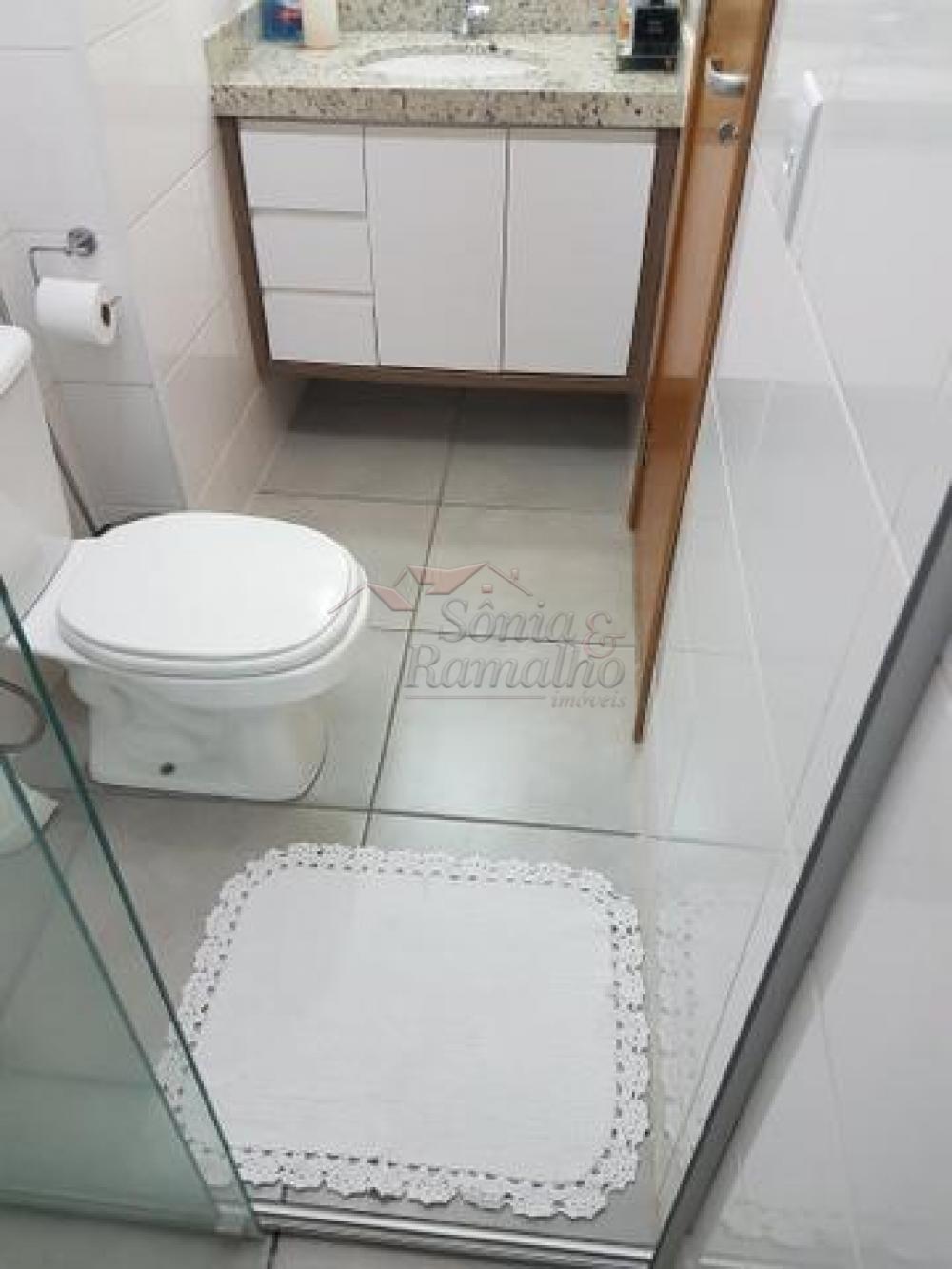 Comprar Apartamentos / Padrão em Ribeirão Preto apenas R$ 300.000,00 - Foto 15