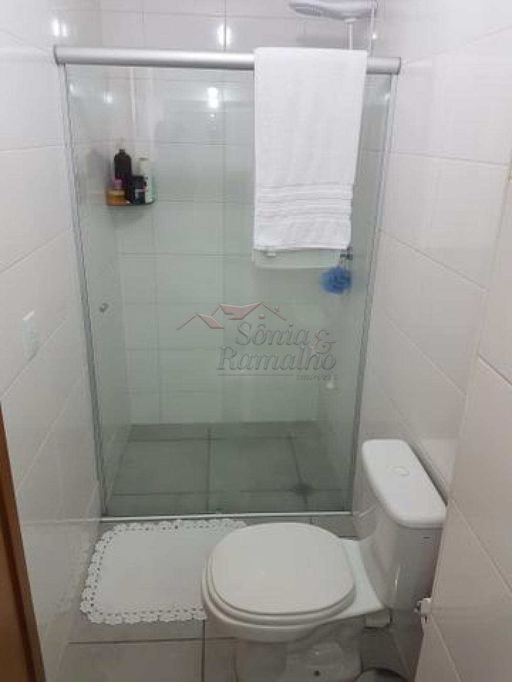 Comprar Apartamentos / Padrão em Ribeirão Preto apenas R$ 300.000,00 - Foto 16