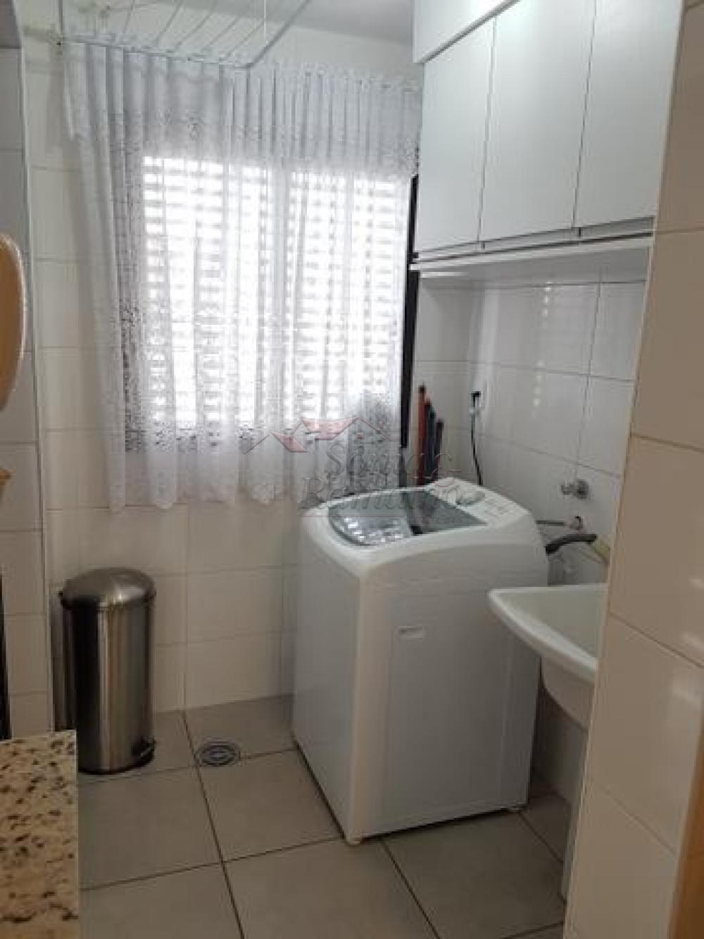 Comprar Apartamentos / Padrão em Ribeirão Preto apenas R$ 300.000,00 - Foto 17