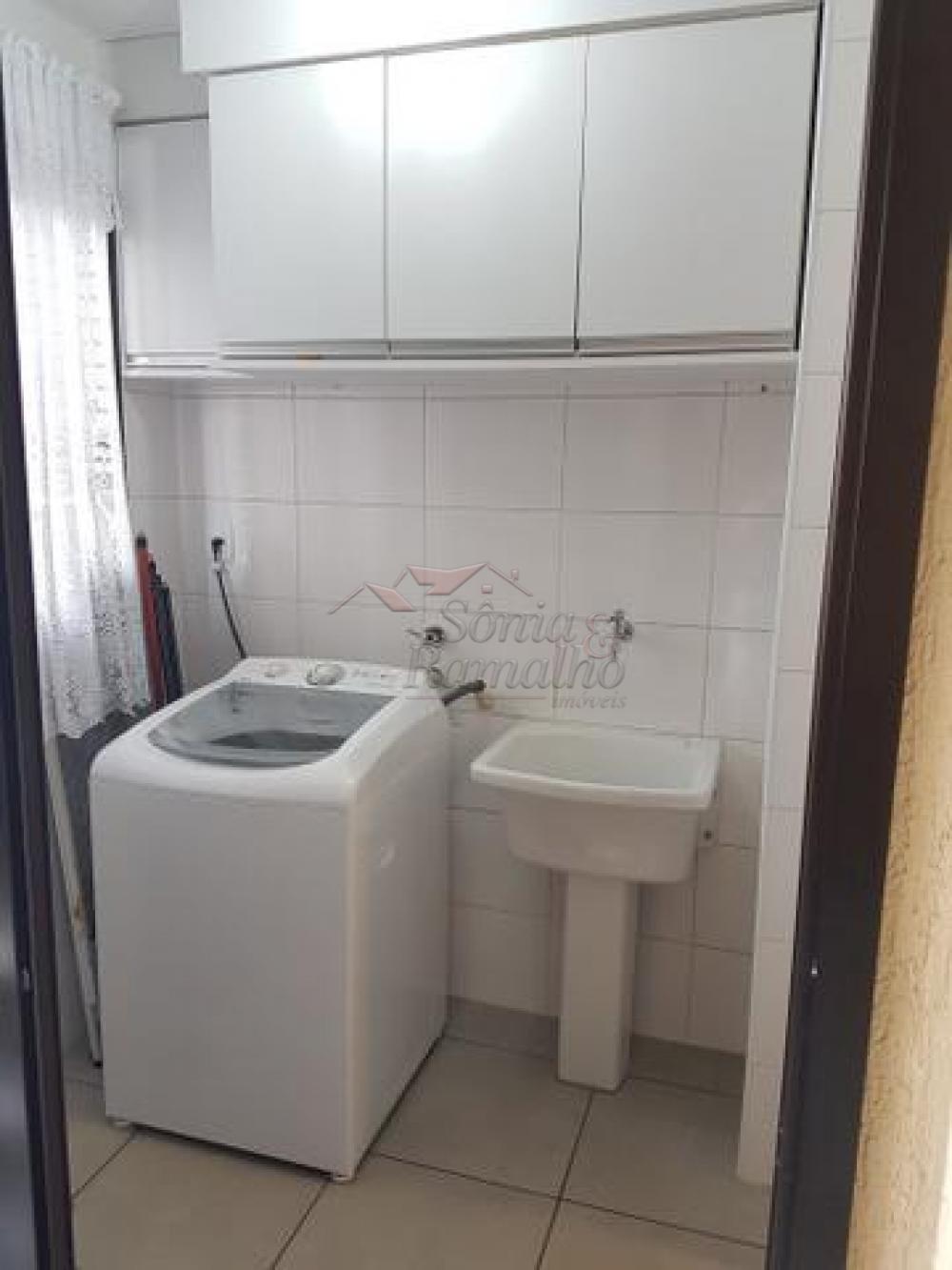 Comprar Apartamentos / Padrão em Ribeirão Preto apenas R$ 300.000,00 - Foto 18