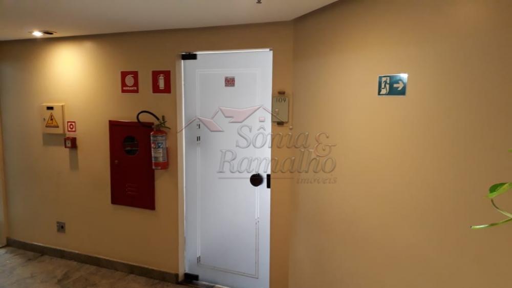 Comprar Comercial / Sala comercial em Ribeirão Preto apenas R$ 180.000,00 - Foto 3