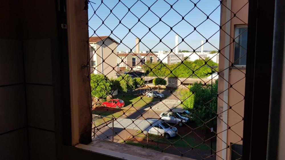 Comprar Apartamentos / Padrão em Ribeirão Preto apenas R$ 110.000,00 - Foto 19