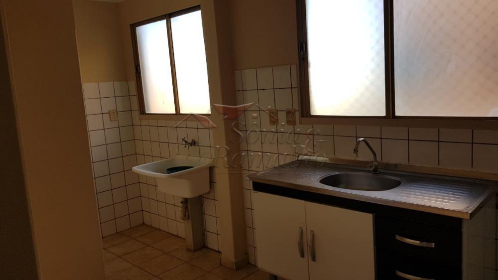 Comprar Apartamentos / Padrão em Ribeirão Preto apenas R$ 110.000,00 - Foto 12