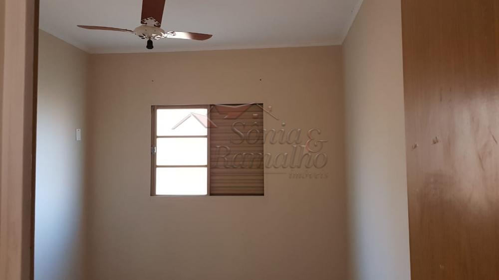 Comprar Apartamentos / Padrão em Ribeirão Preto apenas R$ 110.000,00 - Foto 18