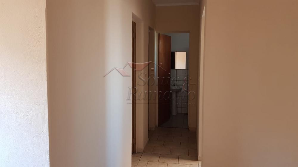 Comprar Apartamentos / Padrão em Ribeirão Preto apenas R$ 110.000,00 - Foto 16
