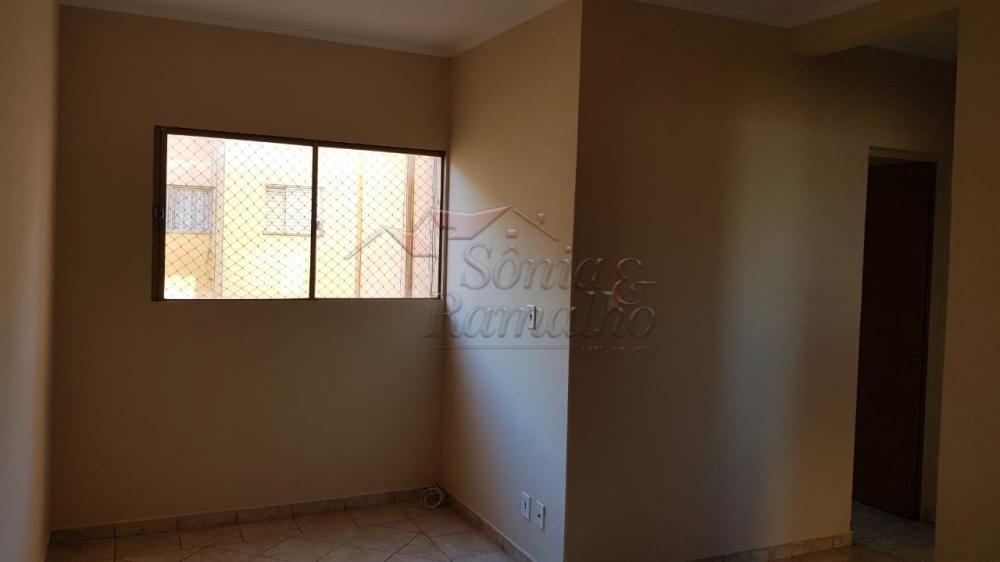 Comprar Apartamentos / Padrão em Ribeirão Preto apenas R$ 110.000,00 - Foto 9
