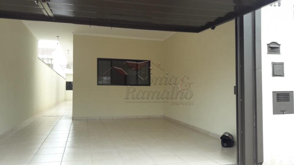 Comprar Casas / Padrão em Ribeirão Preto apenas R$ 290.000,00 - Foto 2