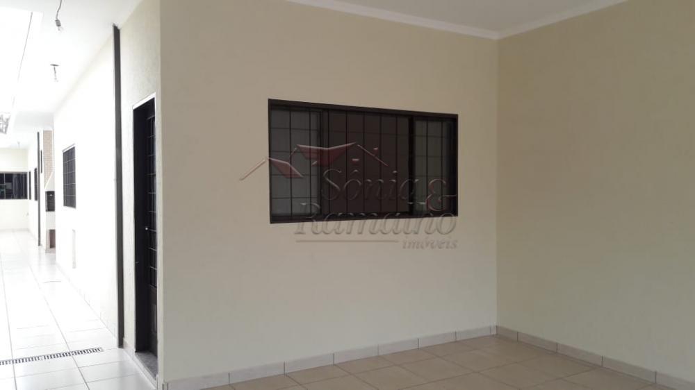 Comprar Casas / Padrão em Ribeirão Preto apenas R$ 290.000,00 - Foto 3