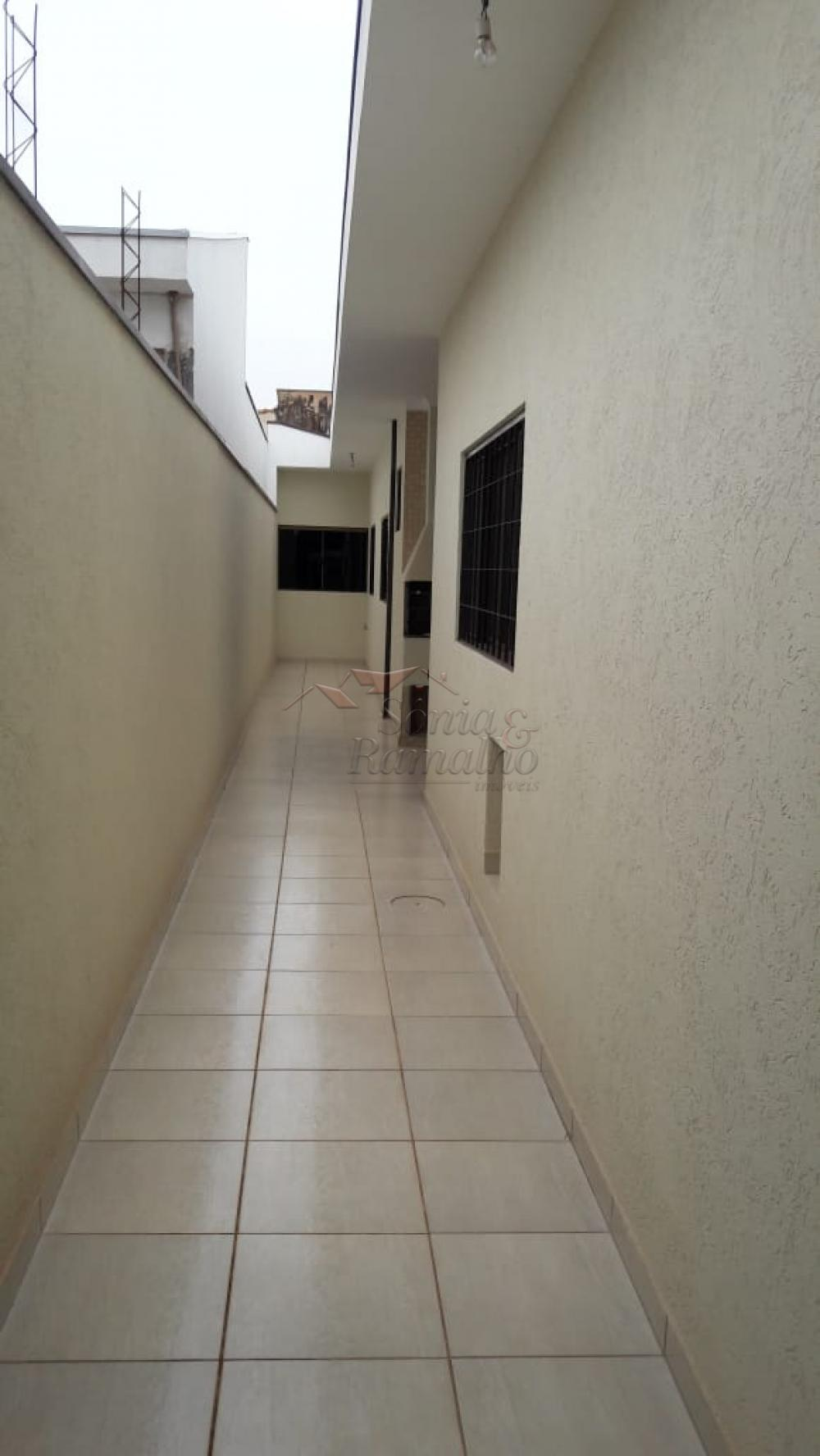 Comprar Casas / Padrão em Ribeirão Preto apenas R$ 290.000,00 - Foto 18