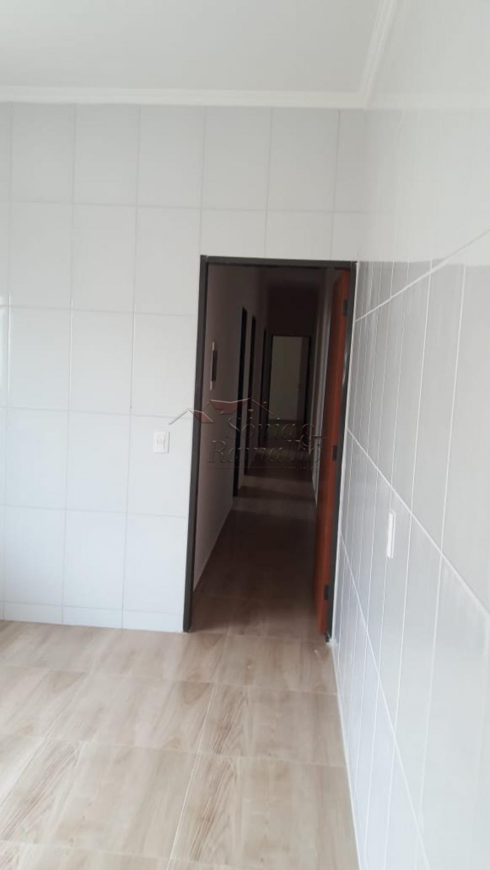 Comprar Casas / Padrão em Ribeirão Preto apenas R$ 290.000,00 - Foto 13
