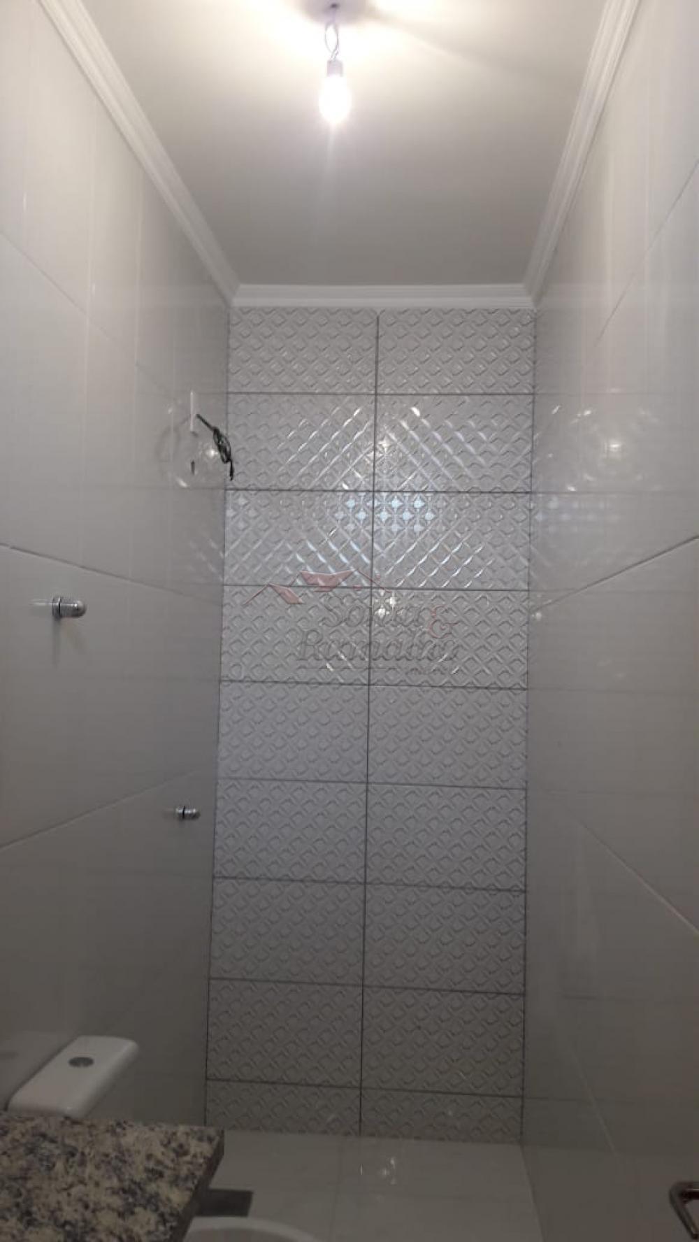 Comprar Casas / Padrão em Ribeirão Preto apenas R$ 290.000,00 - Foto 16