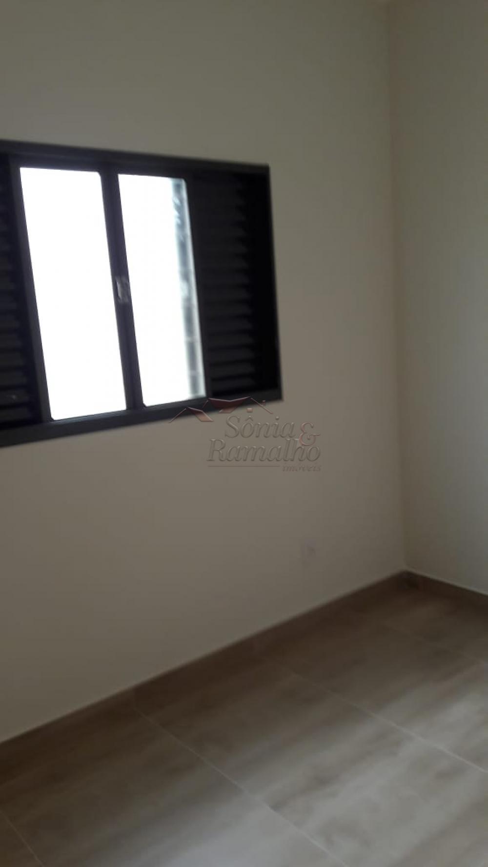Comprar Casas / Padrão em Ribeirão Preto apenas R$ 290.000,00 - Foto 6