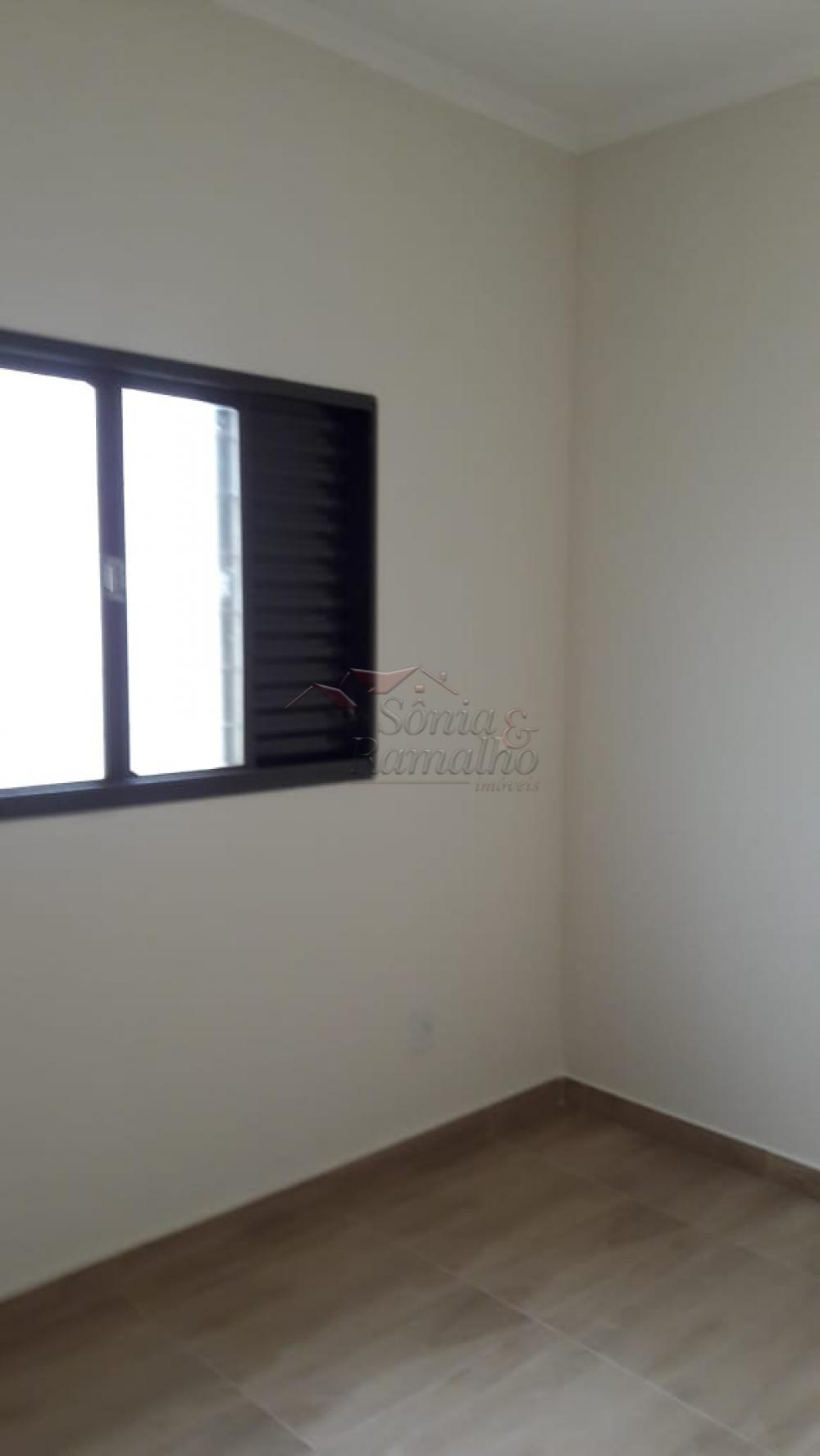 Comprar Casas / Padrão em Ribeirão Preto apenas R$ 290.000,00 - Foto 8