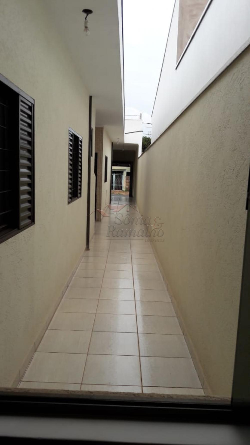 Comprar Casas / Padrão em Ribeirão Preto apenas R$ 290.000,00 - Foto 17