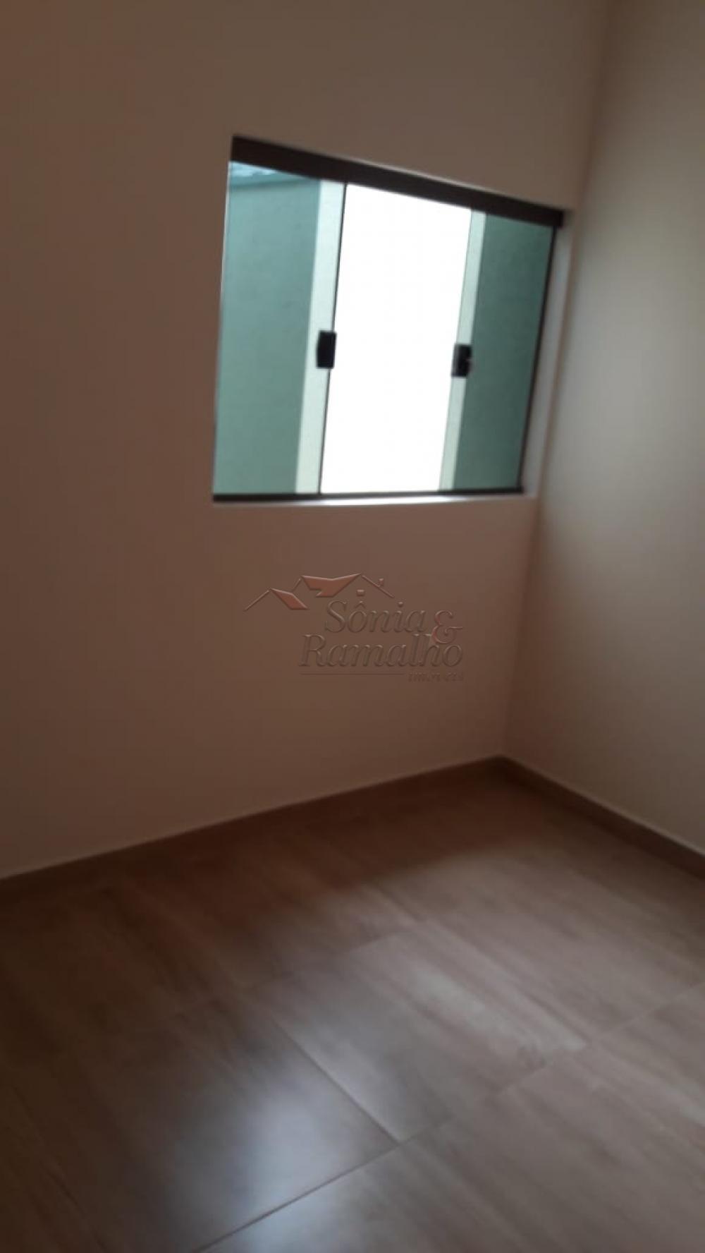 Comprar Casas / Padrão em Ribeirão Preto apenas R$ 290.000,00 - Foto 10