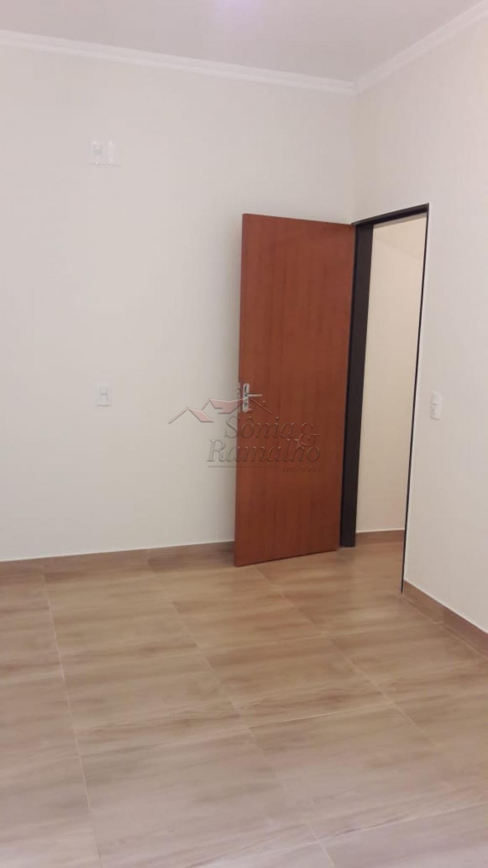 Comprar Casas / Padrão em Ribeirão Preto apenas R$ 290.000,00 - Foto 9