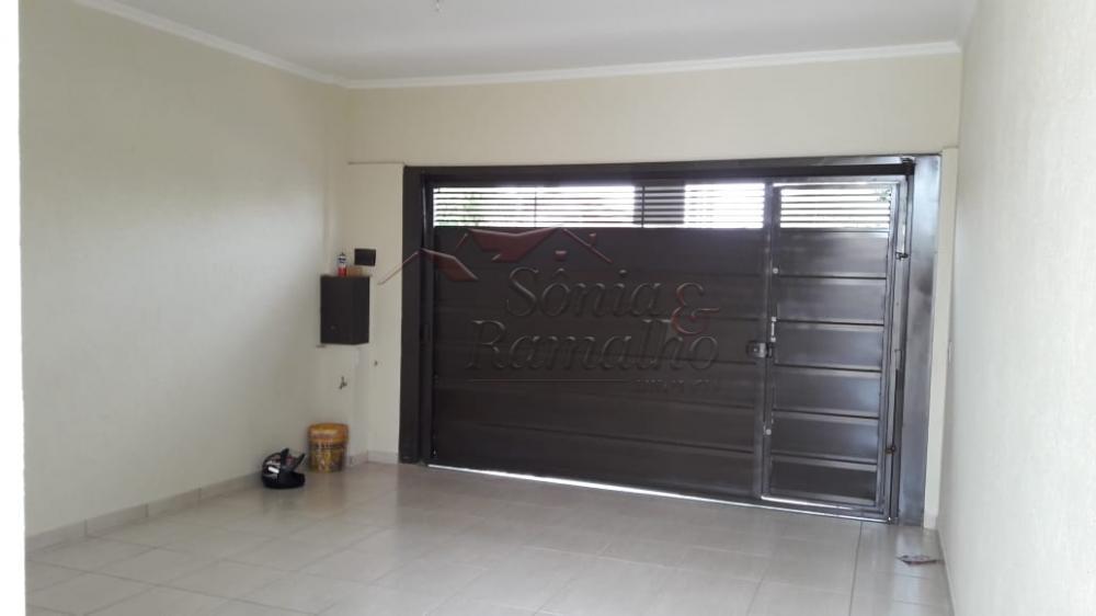 Comprar Casas / Padrão em Ribeirão Preto apenas R$ 290.000,00 - Foto 1
