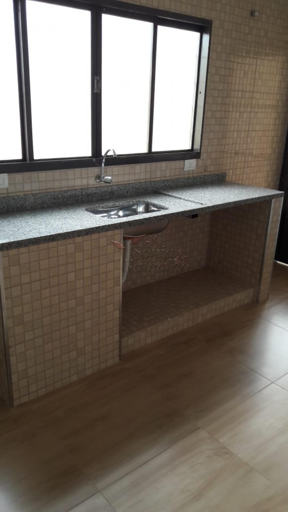Comprar Casas / Padrão em Ribeirão Preto apenas R$ 290.000,00 - Foto 14