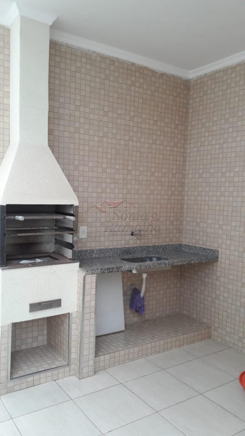 Comprar Casas / Padrão em Ribeirão Preto apenas R$ 290.000,00 - Foto 20
