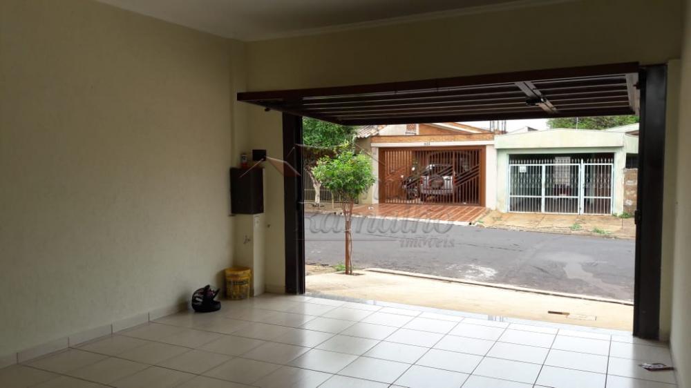 Comprar Casas / Padrão em Ribeirão Preto apenas R$ 290.000,00 - Foto 22