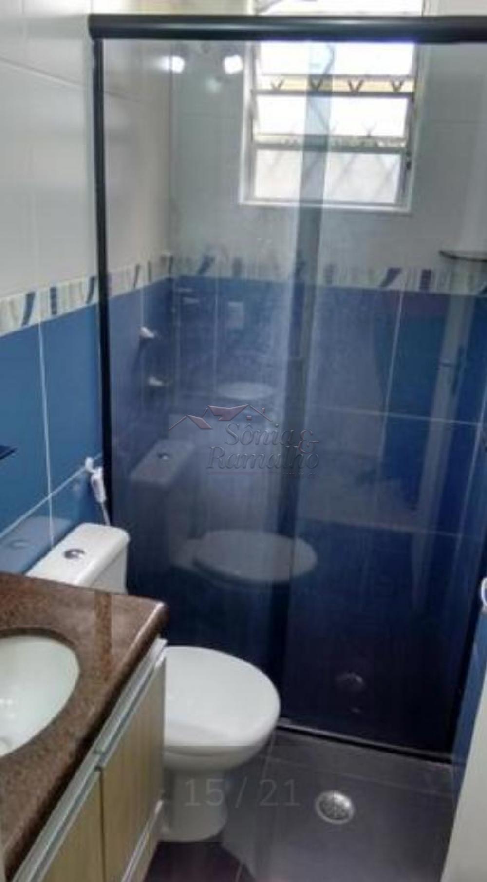 Alugar Apartamentos / Mobiliado em Ribeirão Preto apenas R$ 1.400,00 - Foto 11