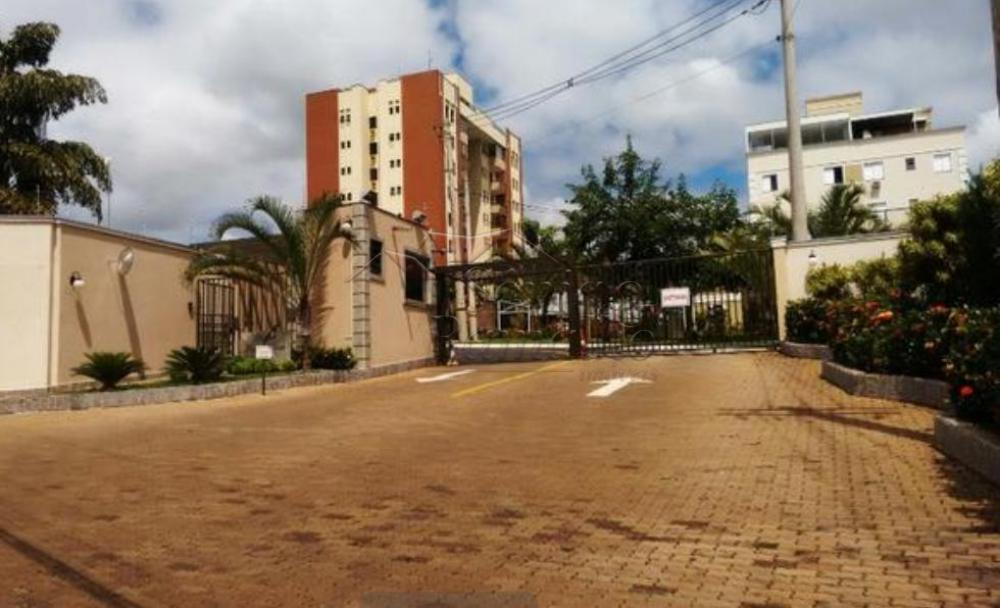 Alugar Apartamentos / Mobiliado em Ribeirão Preto apenas R$ 1.400,00 - Foto 18