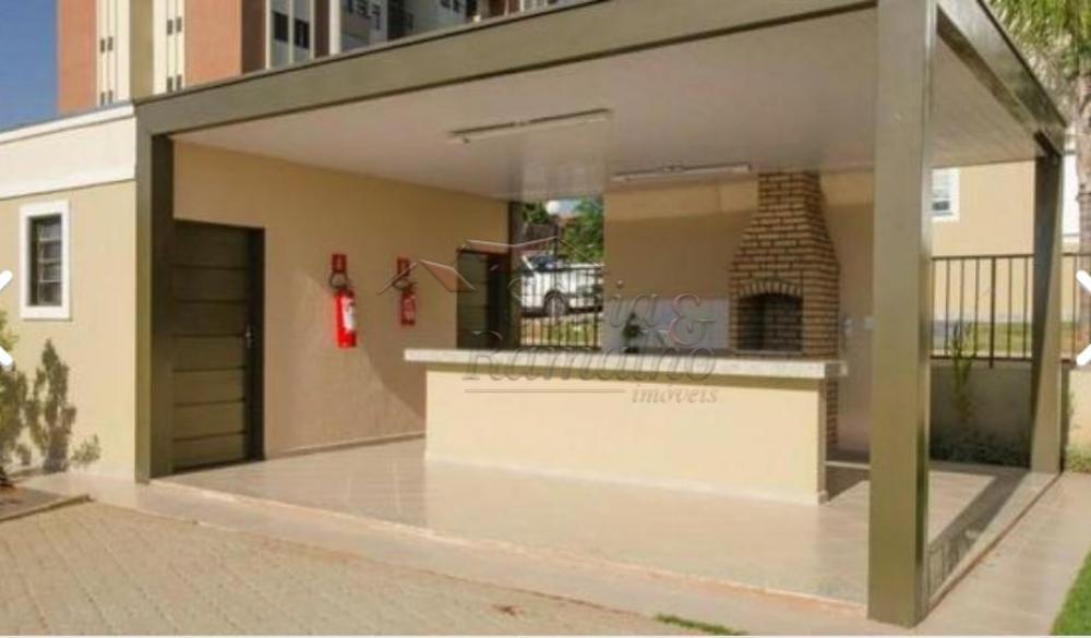 Alugar Apartamentos / Mobiliado em Ribeirão Preto apenas R$ 1.400,00 - Foto 19