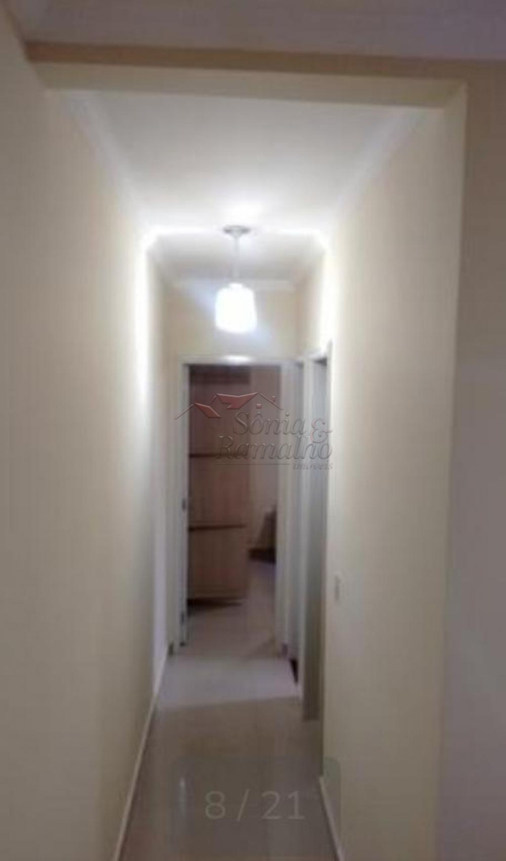 Alugar Apartamentos / Mobiliado em Ribeirão Preto apenas R$ 1.400,00 - Foto 12