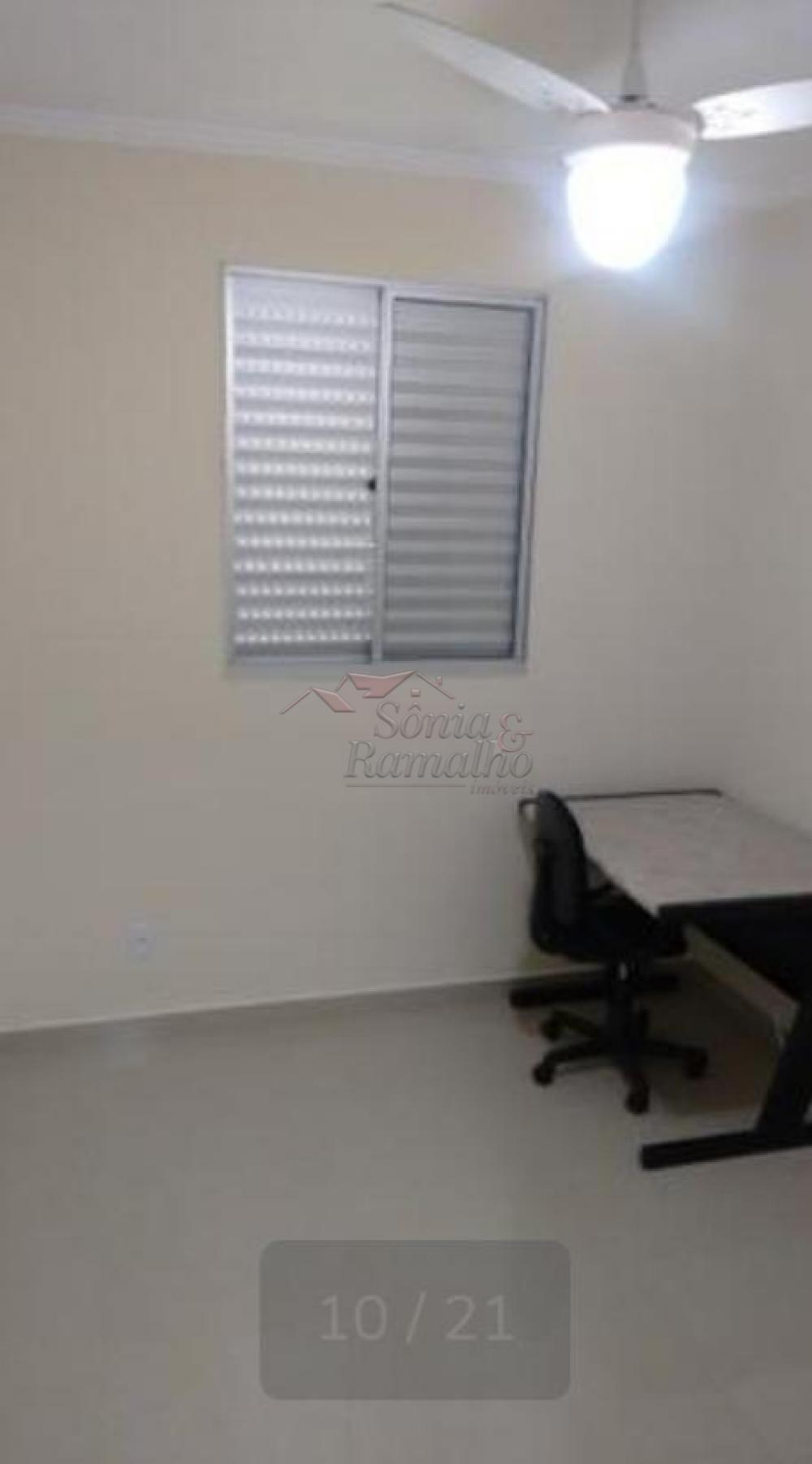 Alugar Apartamentos / Mobiliado em Ribeirão Preto apenas R$ 1.400,00 - Foto 5