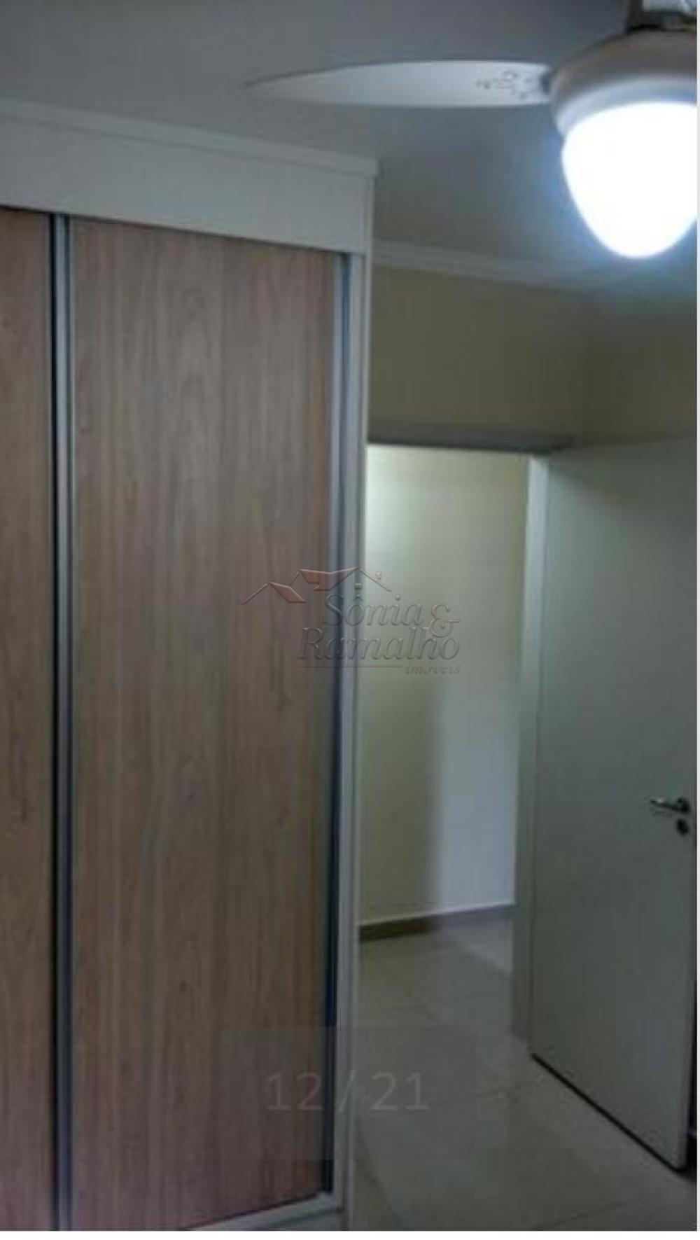 Alugar Apartamentos / Mobiliado em Ribeirão Preto apenas R$ 1.400,00 - Foto 4
