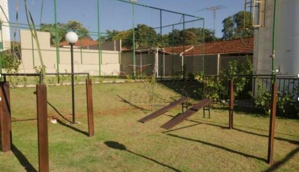 Alugar Apartamentos / Mobiliado em Ribeirão Preto apenas R$ 1.400,00 - Foto 14