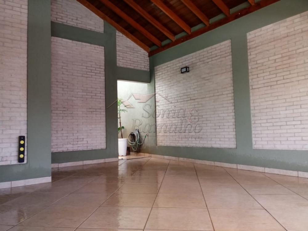 Comprar Casas / Padrão em Sertãozinho apenas R$ 535.000,00 - Foto 2