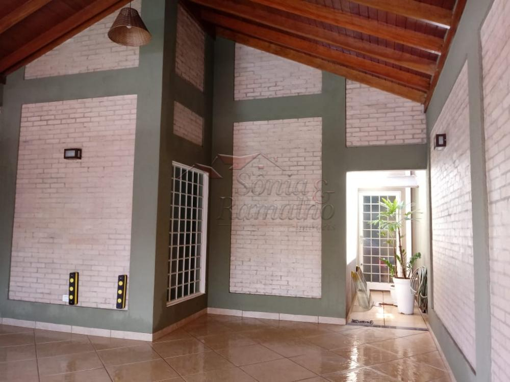 Comprar Casas / Padrão em Sertãozinho apenas R$ 535.000,00 - Foto 3