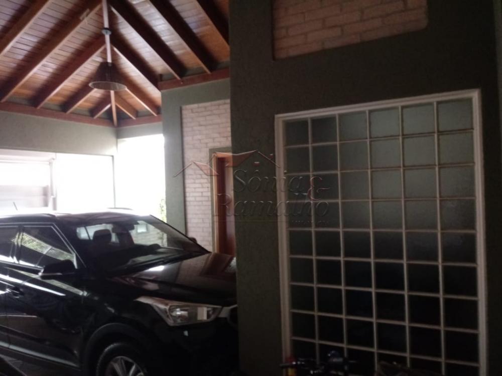 Comprar Casas / Padrão em Sertãozinho apenas R$ 535.000,00 - Foto 4