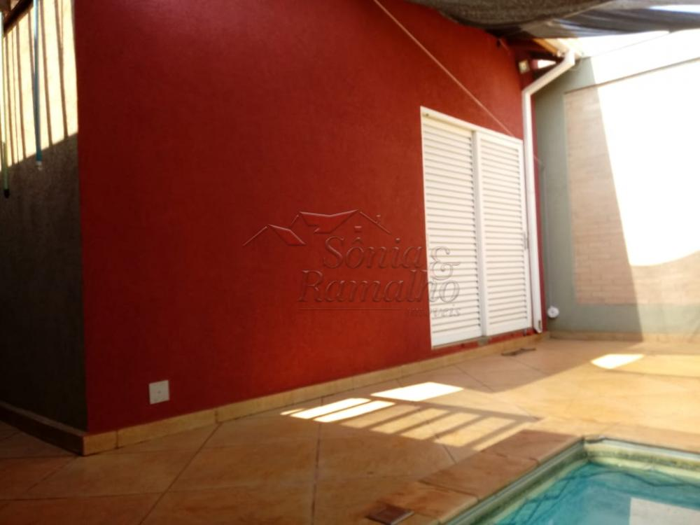 Comprar Casas / Padrão em Sertãozinho apenas R$ 535.000,00 - Foto 6