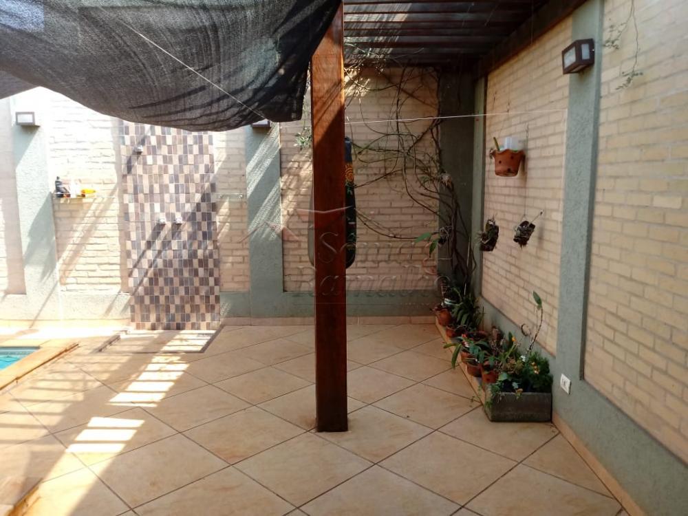 Comprar Casas / Padrão em Sertãozinho apenas R$ 535.000,00 - Foto 7