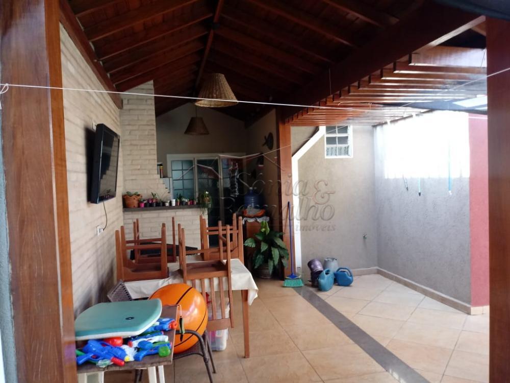 Comprar Casas / Padrão em Sertãozinho apenas R$ 535.000,00 - Foto 9