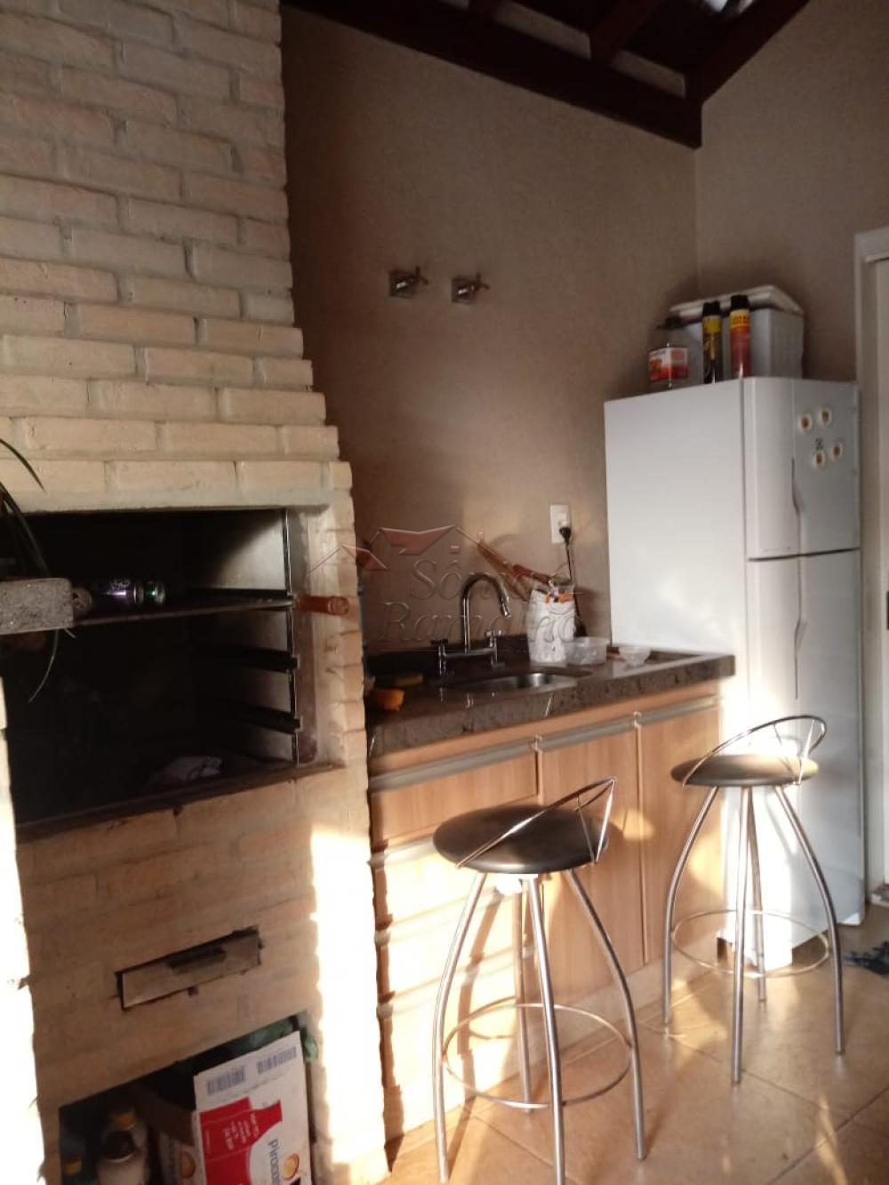 Comprar Casas / Padrão em Sertãozinho apenas R$ 535.000,00 - Foto 11