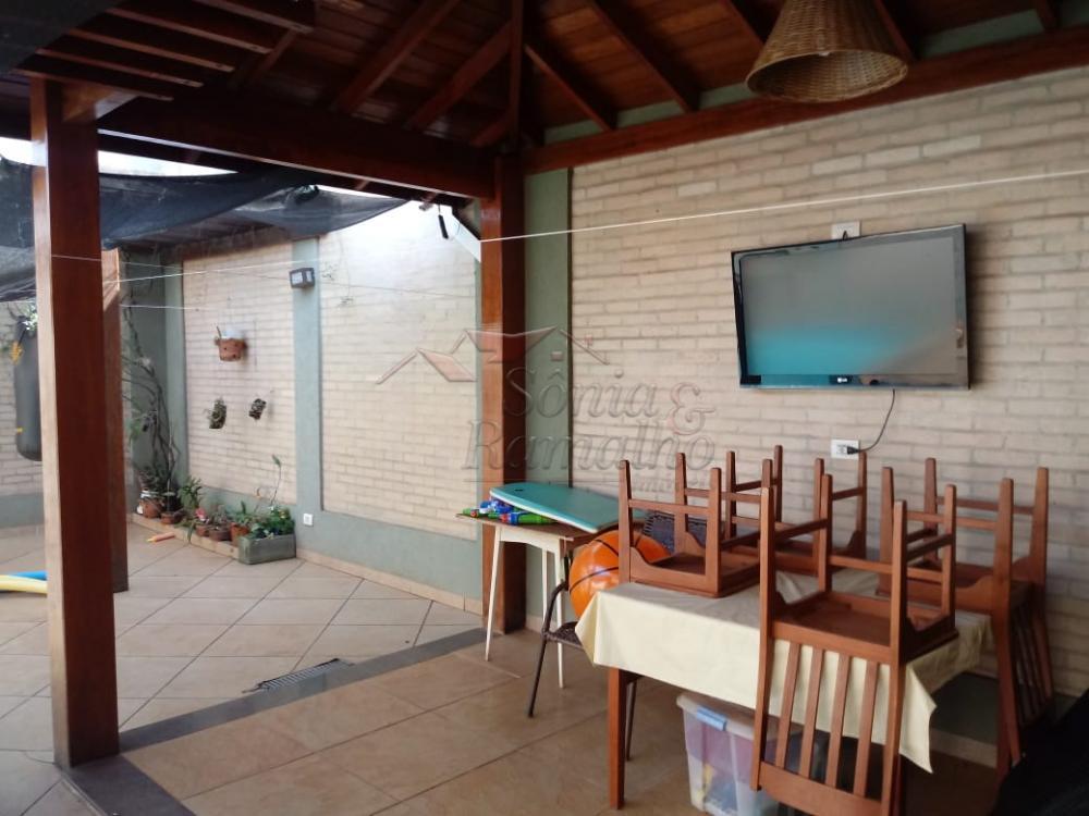 Comprar Casas / Padrão em Sertãozinho apenas R$ 535.000,00 - Foto 10