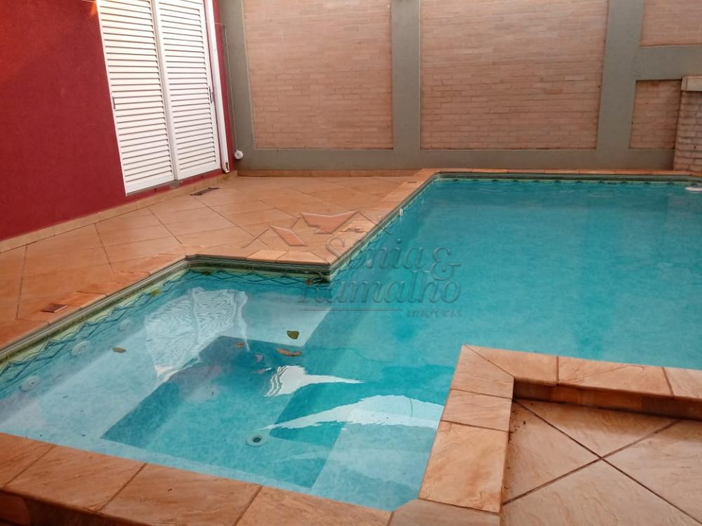 Comprar Casas / Padrão em Sertãozinho apenas R$ 535.000,00 - Foto 13
