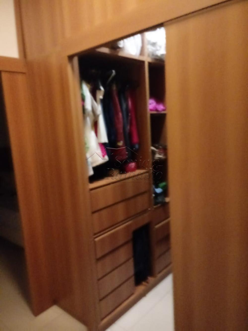 Comprar Casas / Padrão em Sertãozinho apenas R$ 535.000,00 - Foto 14