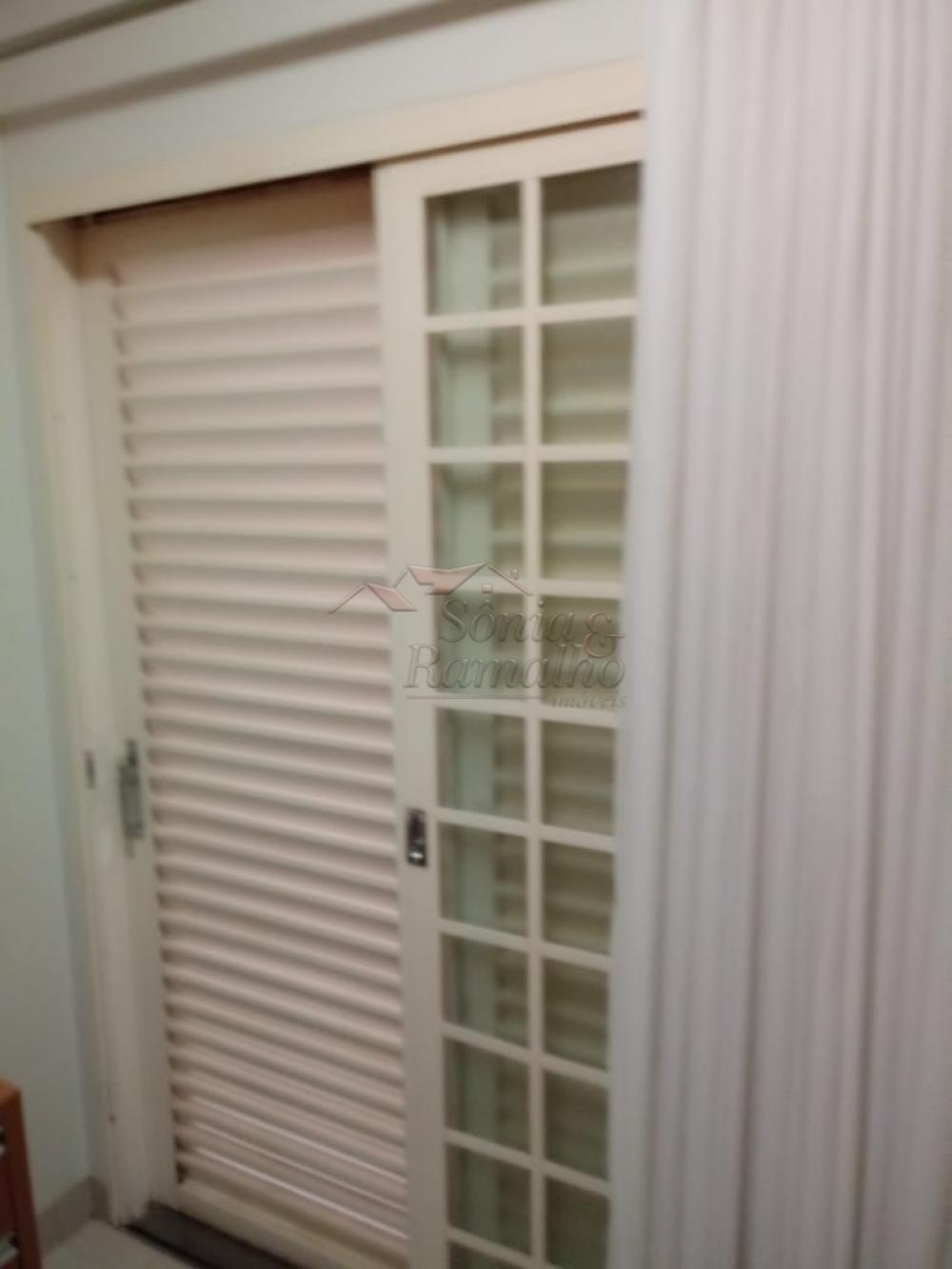 Comprar Casas / Padrão em Sertãozinho apenas R$ 535.000,00 - Foto 17